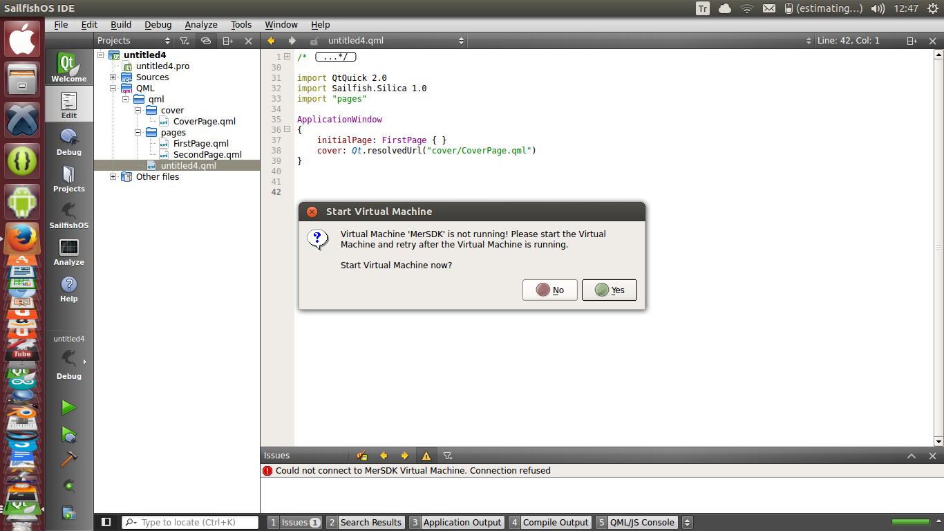 Arduino simulator mac osx websites - itunesapplecom